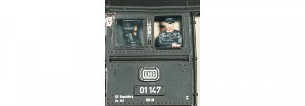 R40001