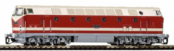 P47347