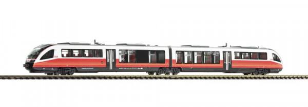 F742206
