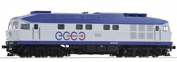 R52466
