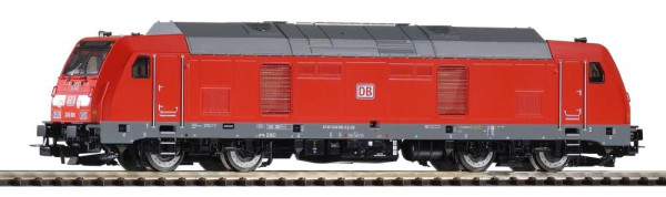 P52511