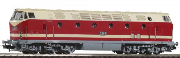 P59930