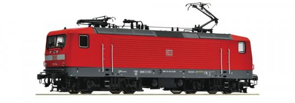 R73326