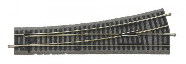 P55420