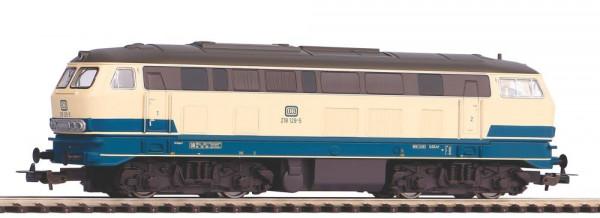 P57903