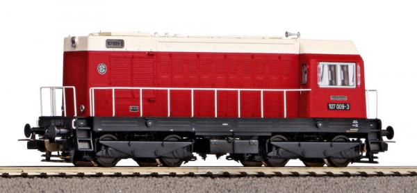 P52422