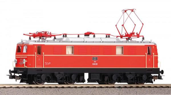P51892