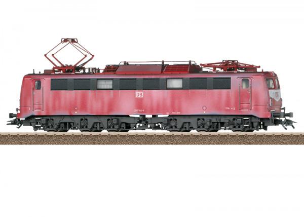T22619