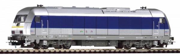 P57890
