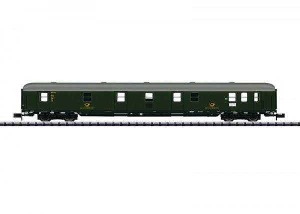 T18400