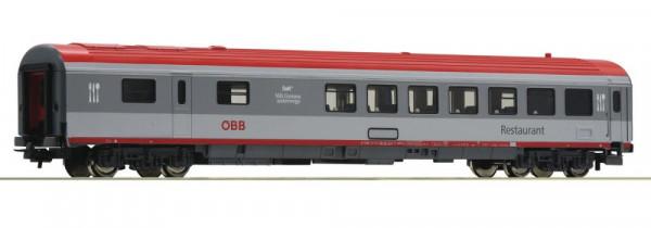 R54165