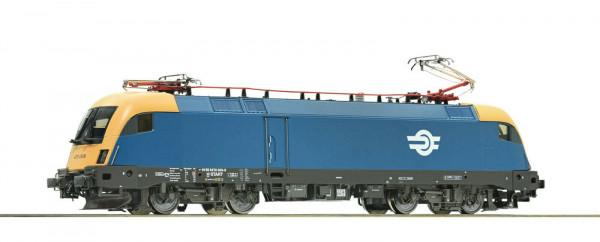R73523