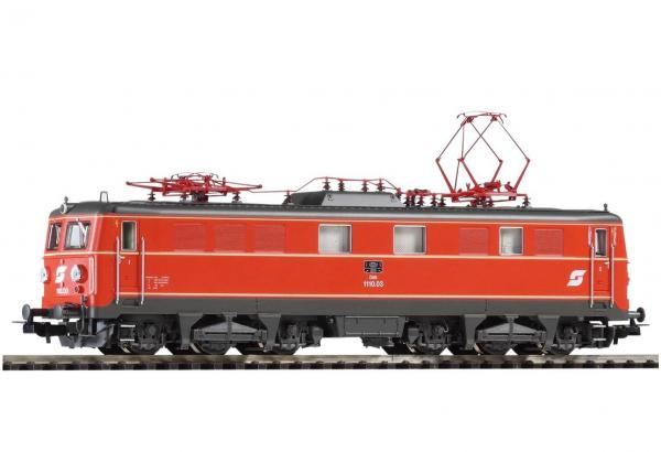 P51766