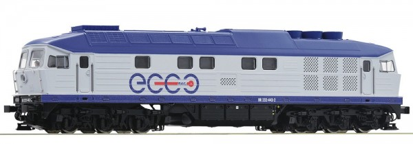 R52467