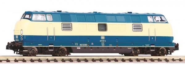 P40504