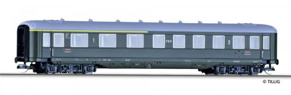 T16928