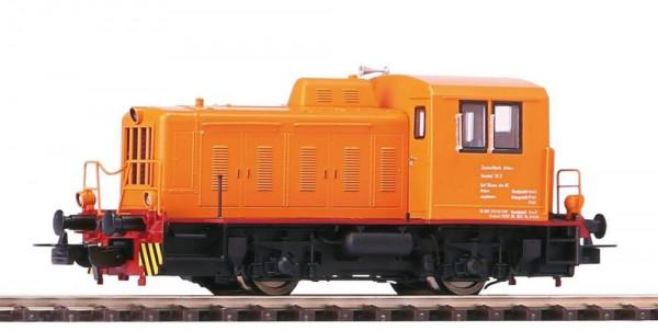 P52743