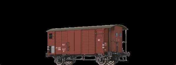 BR47881