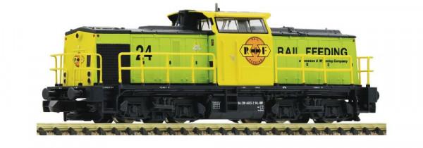 F721015