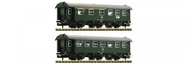 F809909
