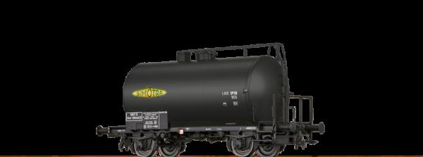 BR50014