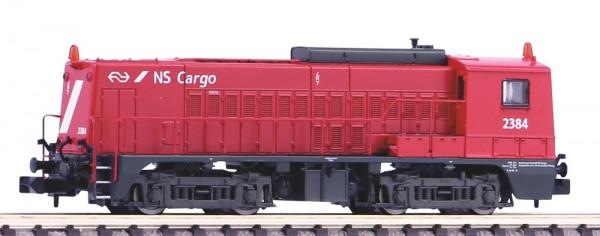 P40441