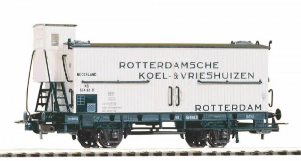 P58930