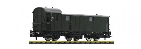 F806801