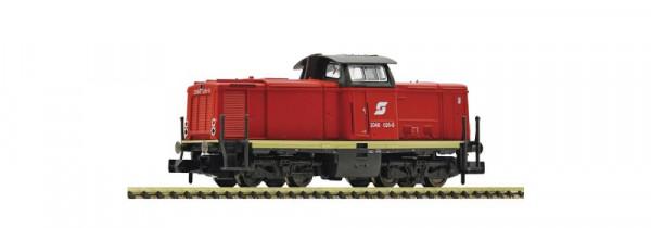 F722807