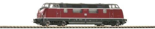 P59703