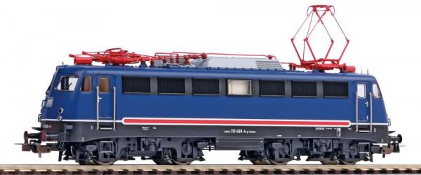 P51810