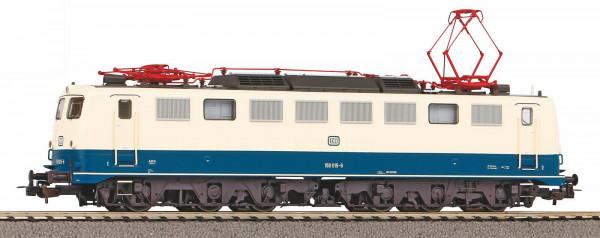 P51652