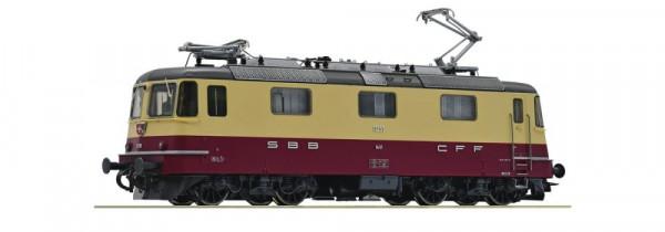 R71406