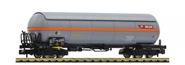 F849109