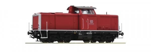 R52524