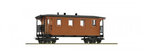 R34064