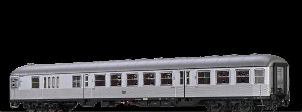 BR46556
