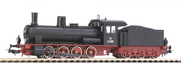 P57360