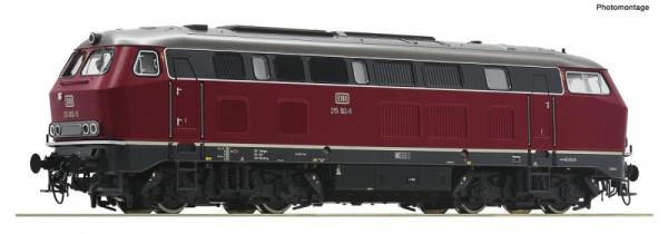 R70751