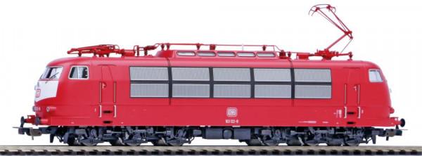 P51684