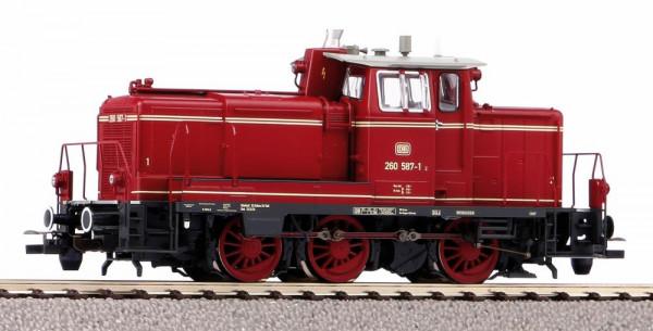 P55906