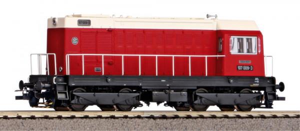 P55910