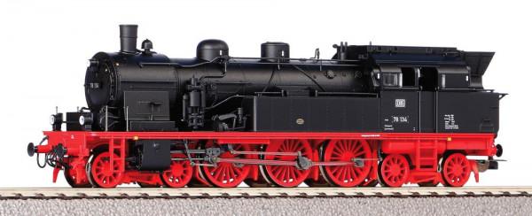 P50603