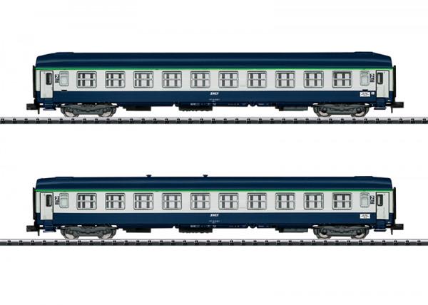 T15373