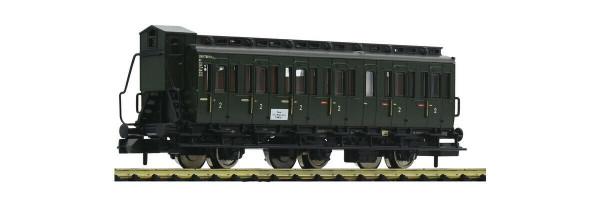 F807001