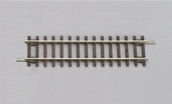 P55203