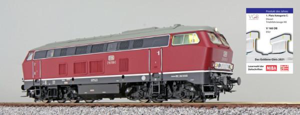 E31002