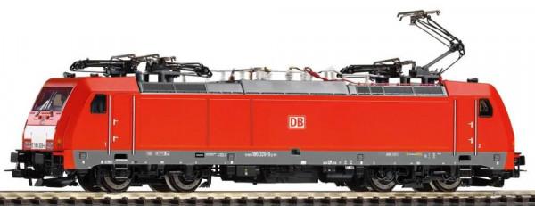 P59953