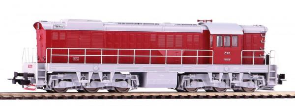 P59786