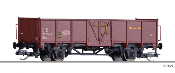 T14082